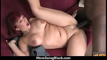 neighbors black mom dick on squirts Amateur premier double