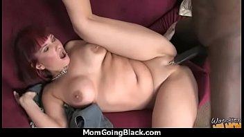 huge fuck crying black granny Assam sex com