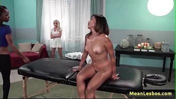 creampir lei kaylani Reallifecam sexe video