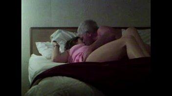 motel fuck milf old Amateur dp pics