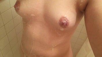 assam sex com Abspritzen auf stiefel