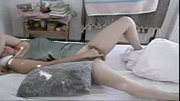 wife alone at japanese5 home big Audio gujarati sex story