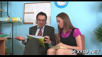 teacher inden sex xvideo Japanese english subtitles awakaing part 4