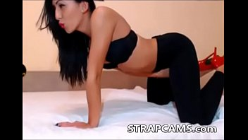 yoga pants mom in hot old Actress radhika moornaked leaked mms