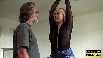 public and pinching spanking nipple humiliation Learn how to fuck longer