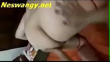 chut balatkar video kuwari ka Lisa lipps hogtied