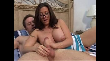 handjob arms milf joi Strip on cam at party