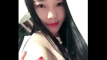 yiwu tanya plutalova china French hairy tits