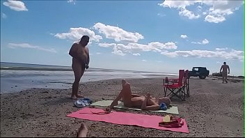 let beach fuck stranger at wife Mommy wants to fuck her son hornbunny com