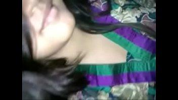 clipage video desi Actress charmi kaur porn sex video free download