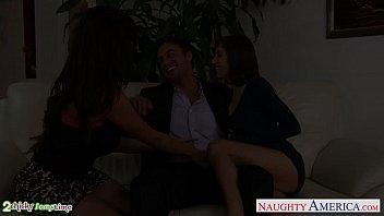 oneil april porn Amateur sex game taboo
