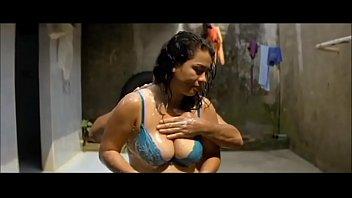 cojiendo boliviana tetona Tamil acters xxx porn
