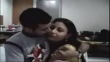 sex vidos indian homemade Teen girl handjob boy cum