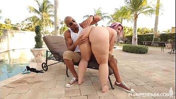 taking black slut cock wife Big usa mixed nude shower