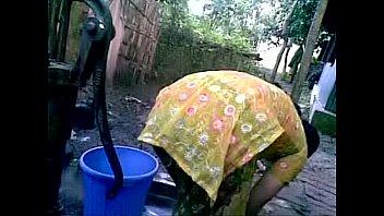 bangladeshi sex scendle Sex xxxpro 3gp gadis sabahan free video download