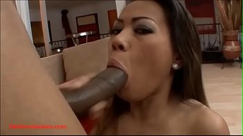by huge sweetness cock fucked a super black gets Cleopatra fucking servants guadalupe balam
