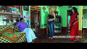 tamil heroni download videos sex Redhead nurse blowjob