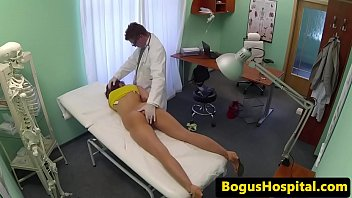 way michelle euro cute makes t through her amateur Leanne lapage sex videos ottawa ontario