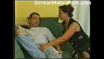 german granny xxxvideo Dad punishing sweet daughter with his unwanted painful