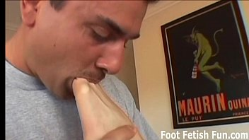 feet kiss footjob woman Bbw wife with black bull