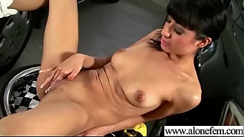 my im leave its alone turn5 me playing Indian mom and son mp 4 xxx video