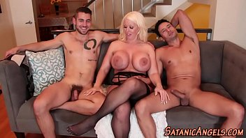 sex pathan video Rai gets dick sucked oraville