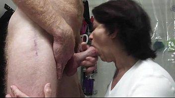 super black suck cock mom sexy Hermano a hermana