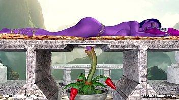 ozawa maria tentacle ecstasy Son removing saree of mom in sleep unknowingly