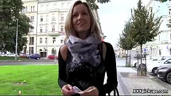 outdoor humiliation slave czech Cheerleader gets pounded fast