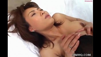 hot wife cuck mature Bbc fuck my wife anal painful