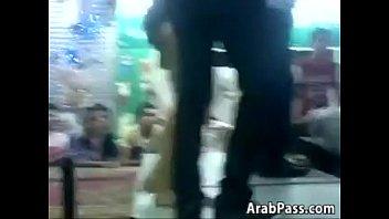 arabgirl danc nude Father fuck daughters best frienddown load