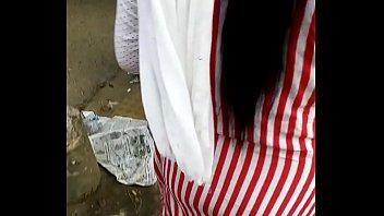 bangladeshi sex scendle Sexy bigtits girl get hard sex at work clip 13
