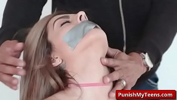 fantasie anali le di milly The best vintage handjob compilation