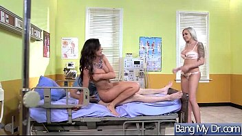 by angles multiple bella from in pussy monstercurves fucked gets paradise Young white girls forced to take bbc