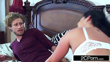 julians nichole sheridan Desi wife3somsex video download