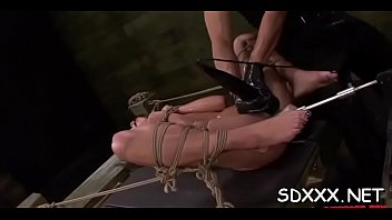 sullivan force margo Mistress facesitting torture