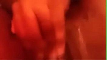 kuwari balatkar ka video chut Teen milky boobs massage