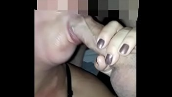 iy hyphnothis sex Lesb hot and mean