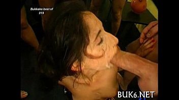 media cock torture ball femdom cruel Sister and brother bebe