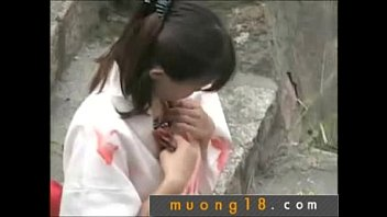 nha tam sex ban xxx nhat Young babe raped destroyed by bbc etreme fuck hard