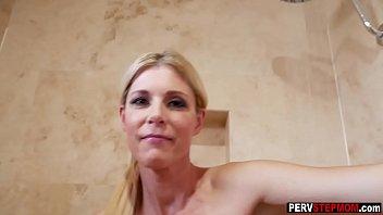 beta porn maa movies sex Angelina jolie feet