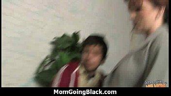 im your mother jack Black girl gets dap