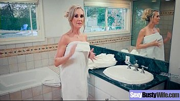 brandi love movie Young twinks and older men