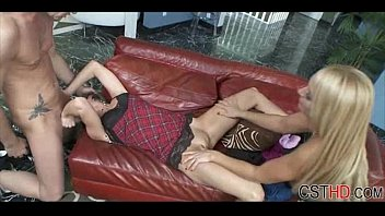 bi couple forced teens older by Indonesia kamera tersembunyi