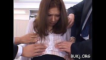 nazya xxx pakistanimp4 aqbal Tittyattack bigtits brunette pornstar mackenzee pierce