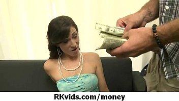 money talks ryder shayne Los pillan en el colegio teniendo sexo con mi compaera de curso