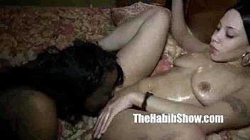 lovers 21 lesbian Wife dont cum inside me cock