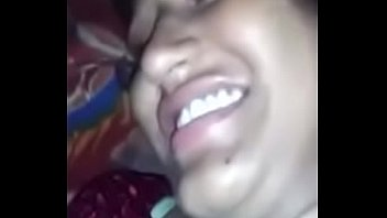 made son real mother home incest3 bangladeshi Father froces raped doughter