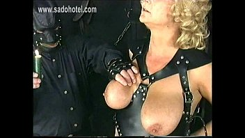 chinesemistress male nipple to slave spend torture Indian bhabi sareee