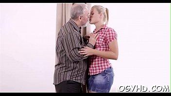 of young holes gaping woman4 Eva mendez porn4